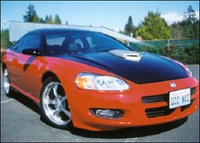 Picture of 2003 Dodge Stratus R/T Coupe, exterior