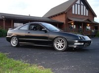 Picture of 1994 Acura Integra GS-R Coupe FWD, exterior, gallery_worthy