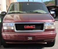 Picture of 1997 GMC Safari 3 Dr SLT AWD Passenger Van Extended, exterior, gallery_worthy