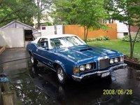 Picture of 1973 Mercury Cougar, exterior