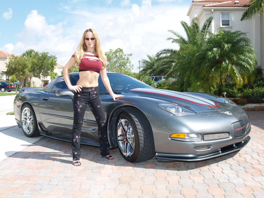 chevrolet corvette questions   top speed for a corvette