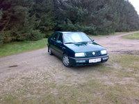 Picture of 1997 Volkswagen Vento, exterior