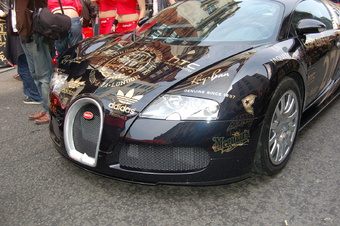 bugatti veyron questions price of bugatti cargurus. Black Bedroom Furniture Sets. Home Design Ideas