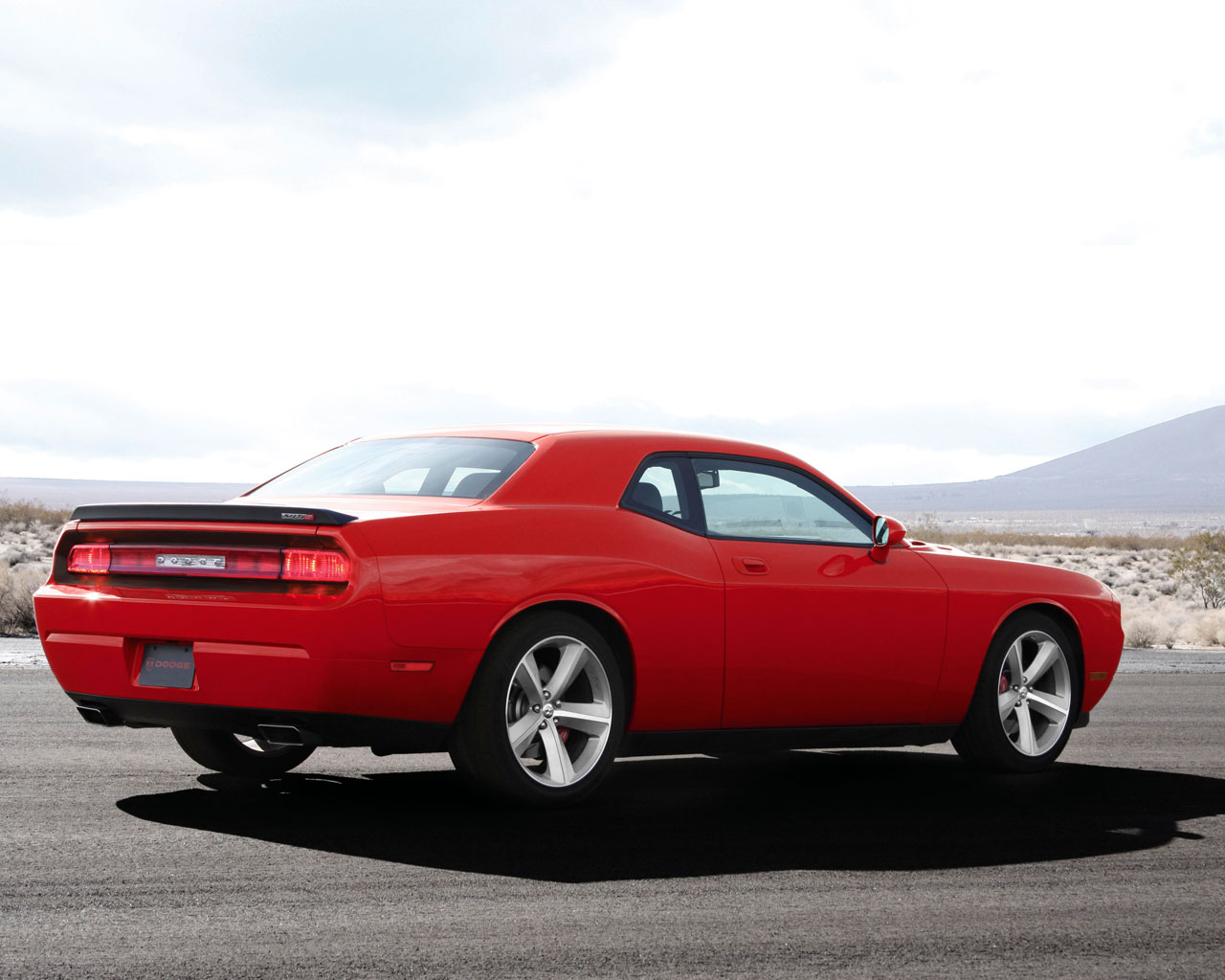 dodge challenger image dodge challenger srt8 cargurus. Black Bedroom Furniture Sets. Home Design Ideas