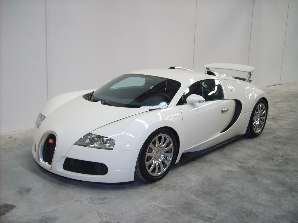 2006 bugatti veyron pictures cargurus. Black Bedroom Furniture Sets. Home Design Ideas