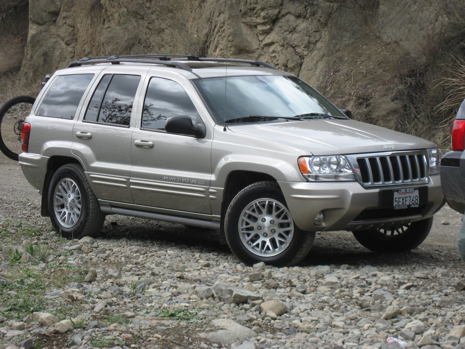 2004 jeep grand cherokee consumer reviews 2 review ebooks. Cars Review. Best American Auto & Cars Review