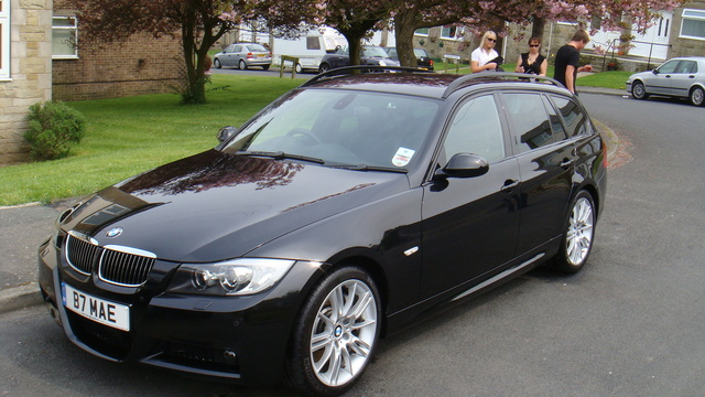 picture of 2007 bmw 3 series 335i michael owns this bmw 3 series check. Black Bedroom Furniture Sets. Home Design Ideas