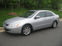 Picture of 2004 Honda Accord EX V6, exterior, gallery_worthy