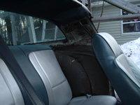 Picture of 1979 Chevrolet Camaro, interior, gallery_worthy