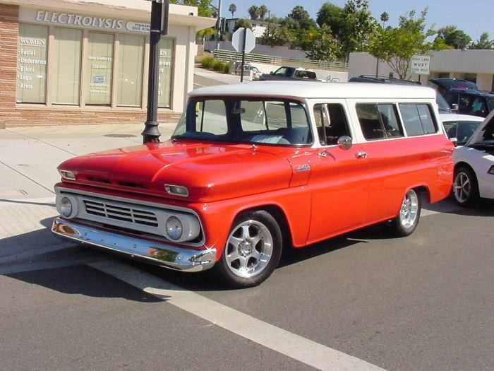 1962 gmc suburban for sale 1962 gmc suburban for sale http www. Cars Review. Best American Auto & Cars Review