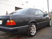 300-Class