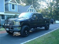 Picture of 2006 Ford F-250 Super Duty XLT Crew Cab SB, exterior