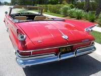Picture of 1961 Chrysler 300, exterior, gallery_worthy