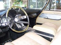 Picture of 1961 Chrysler Newport, interior, gallery_worthy