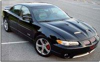 Picture of 2003 Pontiac Grand Prix SE, exterior, gallery_worthy