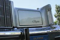 1978 Chrysler New Yorker Overview