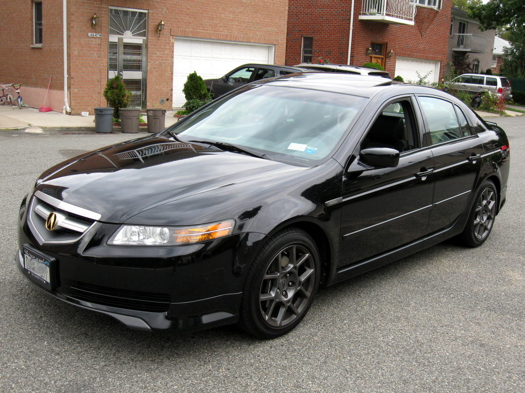 2004 acura tl car interior design. Black Bedroom Furniture Sets. Home Design Ideas