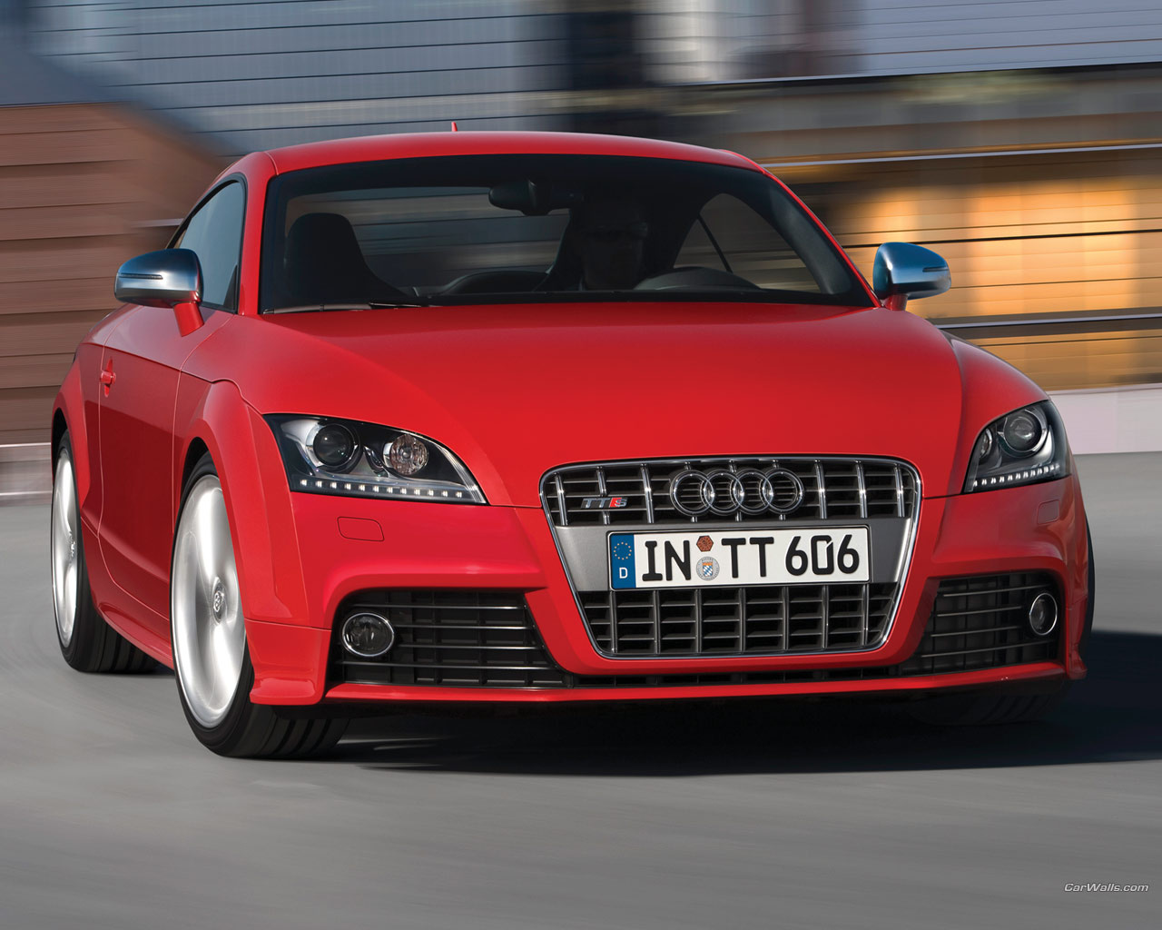 Audi Tt Questions Which Is The Name Of The Most Famous Audi Sport