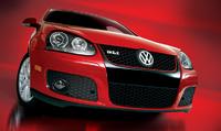 2010 Volkswagen Golf, 2008 VW Bora GLI 200 HP!, exterior