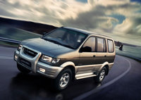 Picture of Isuzu, gallery_worthy