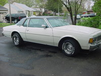 Picture of 1979 Chevrolet Impala
