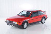 Picture of 1986 Volkswagen Scirocco, exterior