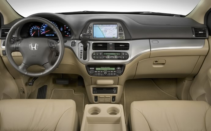 Used Honda For Sale New York Ny Cargurus Autos Post