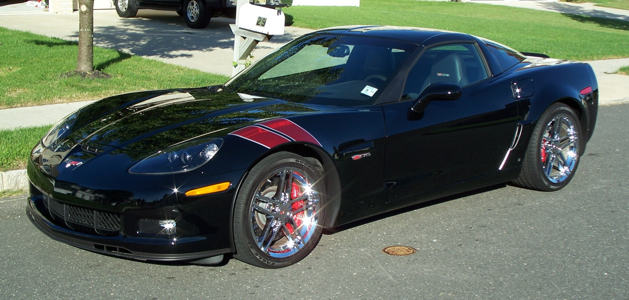 release date for 2014 corvette zo6 autos weblog price of 2014 zo6 car. Cars Review. Best American Auto & Cars Review