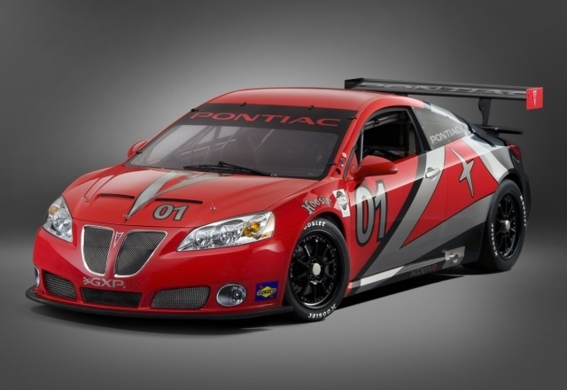 2009 Pontiac G6, The goal of of my car's end, though not exactly as it is of course not this model year. , exterior, gallery_worthy