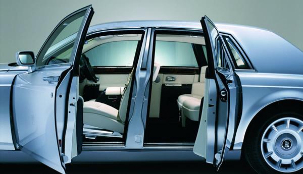 Rolls-Royce & Rolls-Royce Silver Cloud Questions - Rolls-Royce - CarGurus