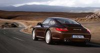 Picture of 2009 Porsche 911, exterior, manufacturer