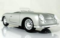 Picture of 1948 Porsche 356, exterior