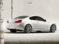 Picture of 2008 INFINITI G37, exterior, gallery_worthy