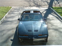 Picture of 1986 Pontiac Firebird, exterior, gallery_worthy