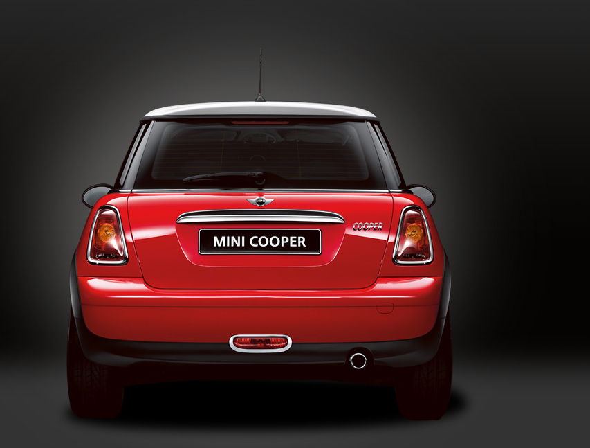 2005 mini cooper reviews reliability. Black Bedroom Furniture Sets. Home Design Ideas