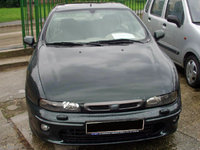 Picture of 1998 FIAT Marea, gallery_worthy