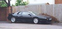 Picture of 1989 Lotus Esprit, exterior