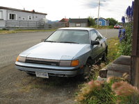 Picture of 1986 Toyota Celica GT Hatchback, exterior, gallery_worthy