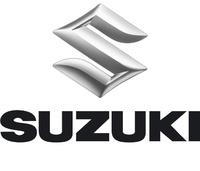 carworldsuzuki