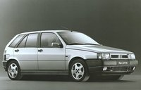 Picture of 1989 FIAT Tipo, exterior, gallery_worthy