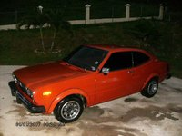 Picture of 1976 Toyota Corolla SR5, exterior