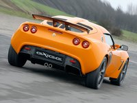 Picture of 2008 Lotus Exige S, exterior, gallery_worthy