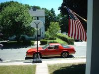 Picture of 1985 Chevrolet Camaro Z28, exterior