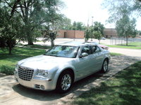 Picture of 2006 Chrysler 300 C, exterior, gallery_worthy