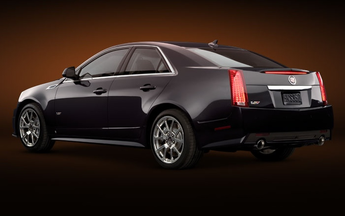 2013 cadillac cts v review cargurus. Black Bedroom Furniture Sets. Home Design Ideas