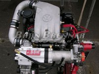 Picture of 1994 Volkswagen Jetta GLS, engine
