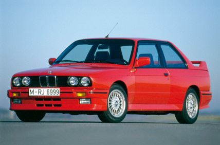 BMW M3 Questions - I have a 1985 M3 import from Germany - CarGurus Bmw M No Import on bmw coupe, bmw sport, bmw m7, bmw 2 series, bmw 540i, bmw z8, bmw 335i, bmw 325i, bmw x4, bmw 135i, bmw 750li, bmw gt, bmw z3, bmw e30, bmw x7, bmw 850 csi, bmw 4 series, bmw x9,