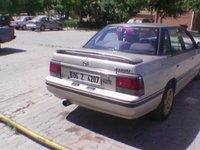 Picture of 1990 Subaru Legacy 4 Dr L Sedan, exterior, gallery_worthy