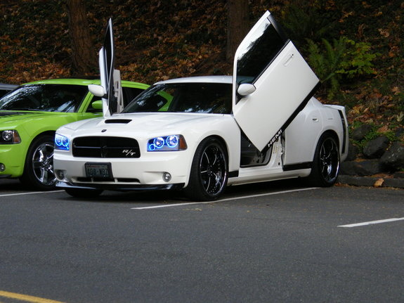 2009 dodge charger overview cargurus rh cargurus com 2009 White Dodge Charger Blue Dodge Charger 2009
