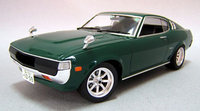 Picture of 1974 Toyota Celica, exterior, gallery_worthy